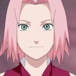 Sakura_Part_II