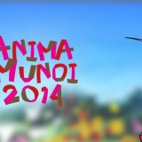 anima-mundi-2014