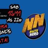 capa-noite-nerd-1140x510