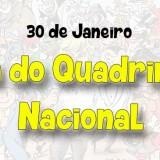 dia-do-quadrinho-nacional