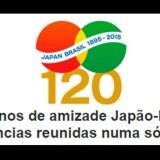 120-Japao-Brasil