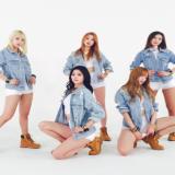 exid-comeback-2015