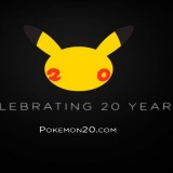 aniversario-de-20-anos-de-pokemon-ganha-comercial-incrivel-e-nostalgico-para-o-super-bowl-920x625